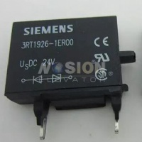 Siemens module 3RT1926-1ER00