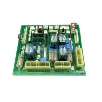 Hyundai elevator interface PCB CCB-7 20400116 H22