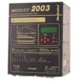 M-CRO Elevator Inverter 2003BA-18.5KW