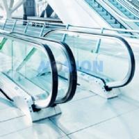 EHC brand escalator handrail belt EHC 75NT handrail