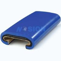 Semperit handrail  SC1877960 OTIS-800 C800