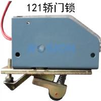 Elevator Car door limit switch YF-121 DS121