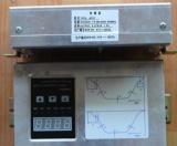 ACVF Elevator Door Motor Inverter for LG