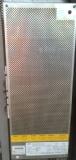 OTIS Elevator Inverter OVF20 GBA21150C1, Elevator Inverter