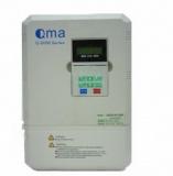 QMA Elevator Inverter QMA-9000A-3044 30KW