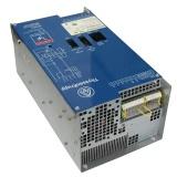 THYSSENKRUPP inverter CPIK-15M1, elevator inverter price, THYSSEN inverter