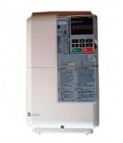 Yaskawa Inverter, Elevator Inverter L1000A, Elevator Manufacturer