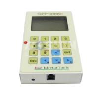 LG SIGMA Eelevator Lift Service Test Tool OPP 2000