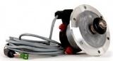 Kone Motor Encoder KM276027 37.5mm/75mm