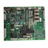 OTIS Elevator PCB DBA26800AH5
