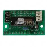 OTIS Elevator Board RS-4 JAA26807BCV001