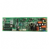 OTIS Elevator Control Board GAA26800NB1