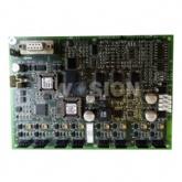 OTIS Control Board LWB-II GBA26800KJ1