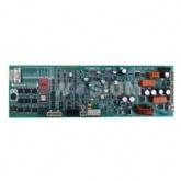 OTIS Elevator Control Circuit Board GBA26800KB1