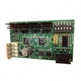 OTIS Elevator Control Panel GDA25005B1