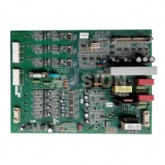 OTIS Elevator Drive Board WWPDB GBA26810A2
