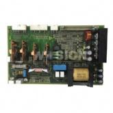 OTIS Inverter Control Board GCA26800J5