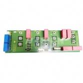 OTIS Inverter Panel PB-III GAA26800T1