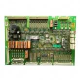 OTIS Elevator Main Board LB-II GBA21230F1