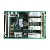OTIS Elevator PCB GBA26803A1