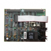 OTIS Elevator PCB Board 9693MG1