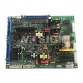OTIS Elevator PCB Board ABA26800XU5