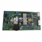 OTIS Elevator Inductor PCB FCA23600W1
