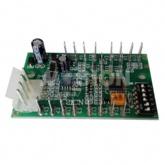 OTIS Elevator Remote Control PCB RS5