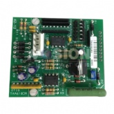 OTIS Elevator Board TBA610JR