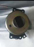 KONE MX18 Elevator Traction Machine Brake KM710216G01