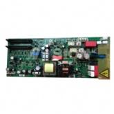 OTIS Elevator PCB GDA26800KP2