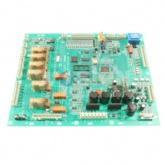 OTIS Elevator Control Board GBA26800AR2