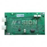 OTIS Lift Display Board DAA25140NNN5