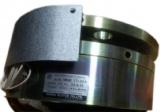 MITSUBISHI Elevator Brake Magnetic Elevator Brake MNB17-28A