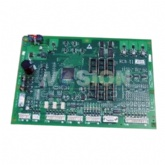 OTIS Car Board GHA21270A30