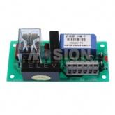 WETON Power Supply Board DAA26800DR1