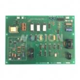 XIZI OTIS Elevator Main Board ABA26800ABL001