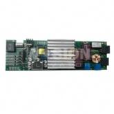 Elevator PCB DOR-160B for Mitsubishi Elevator Board
