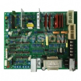 Mitsubishi Board for Mitsubishi Door System DL2-VCO
