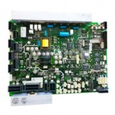 Mitsubishi elevator control board DOR-120C